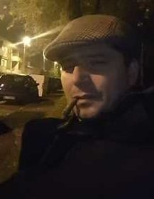 Investigatore privato Ancona