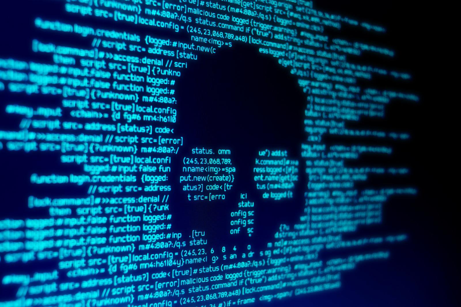 Come togliere il virus ransomware dai dispositivi pc smartphne tablet ecc.