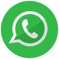 Whatzapp Italia Investigazioni