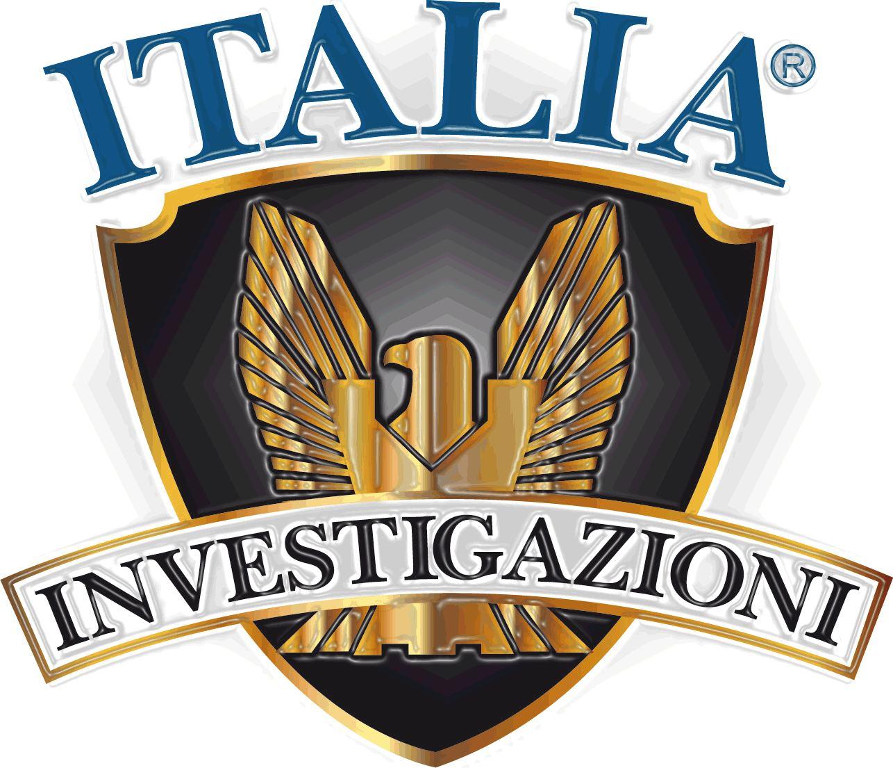 Italia Investigazioni