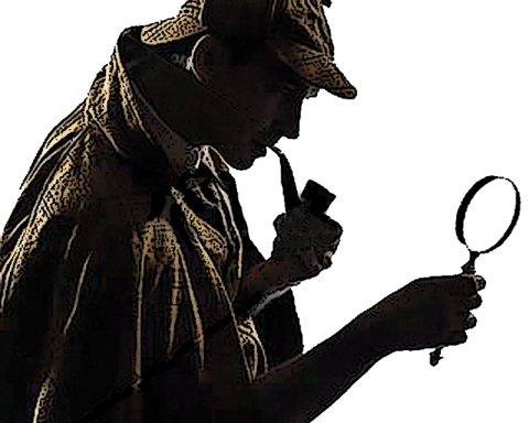 Preventivo agenzia investigativa